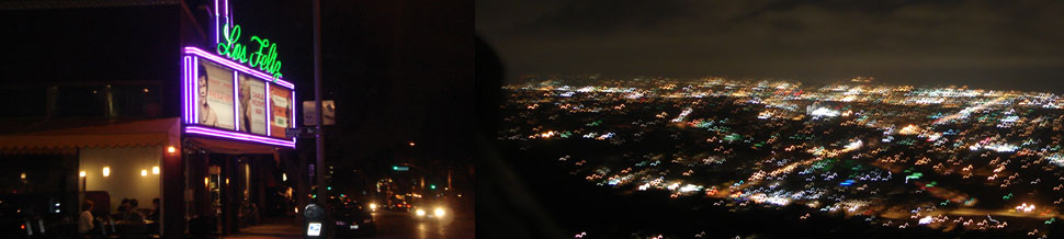 cities in pixie dust header image 3